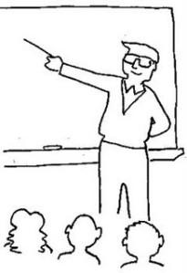 Karikatur_Guru